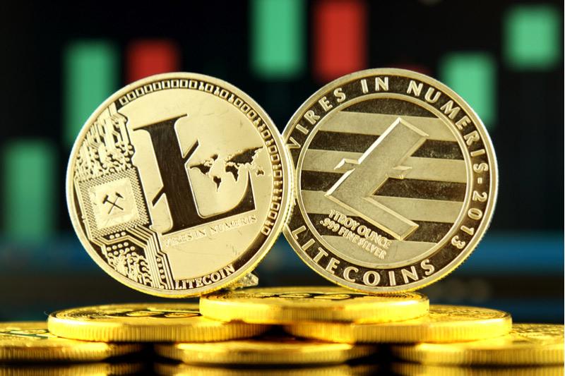 atsiliepimai apie bitcoin