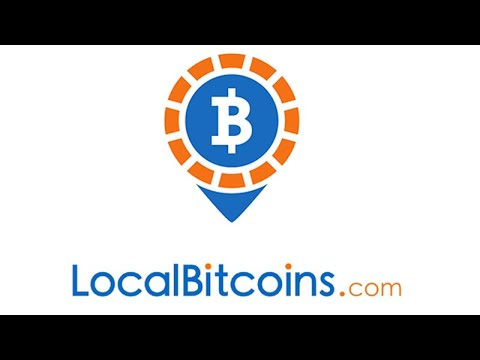 localbitcoins qiwi kaip užsidirbti pinigų namuose idėjų