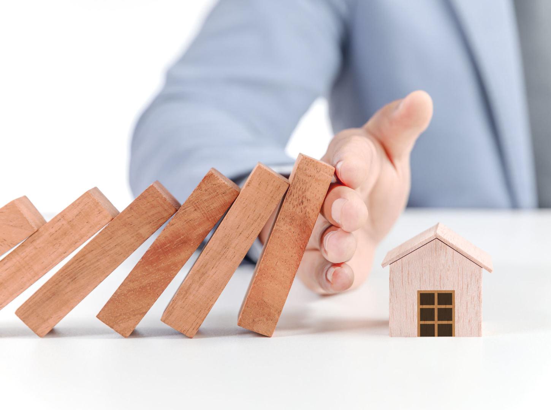 Opcionų rinkos lyderiai, Dvejetainių opcionų strategijos testuotojas
