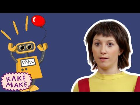 robotas turbo parinktims internetas gali užsidirbti pinigų